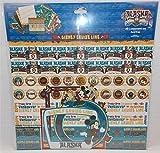 Disney Cruise Line Alaska Cruise Scrapbook Kit by Disney