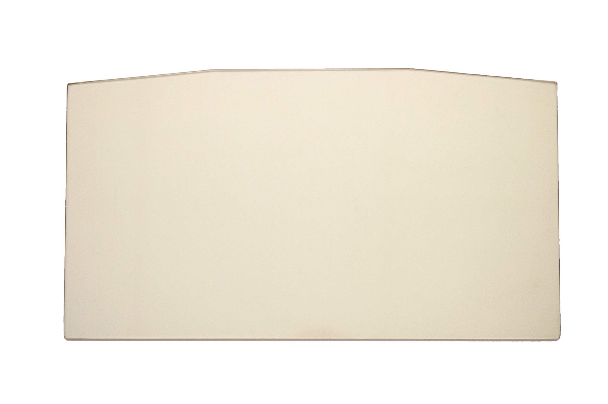 Century FW300010 Door Glass Kit by Century Heating
