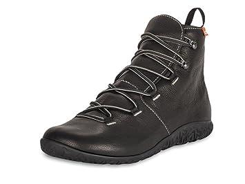 Lizard Kross Urban Schuhe Herren, Damen