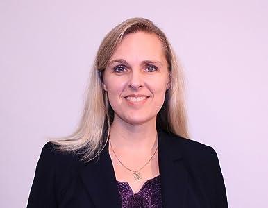Nicole Radziwill