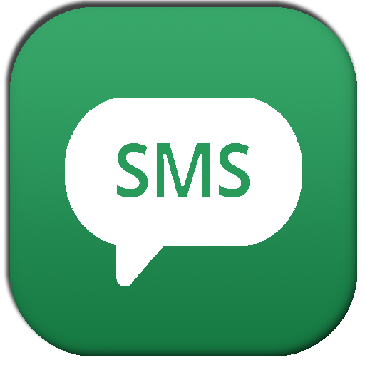 SMS Messages (Best Sms Messaging App)