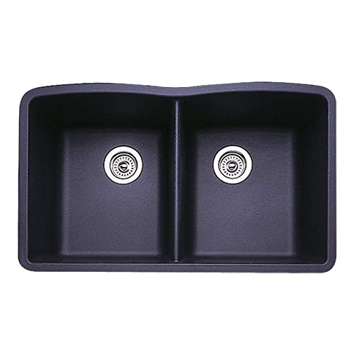 Blanco 511-702 Diamond Kitchen Sink