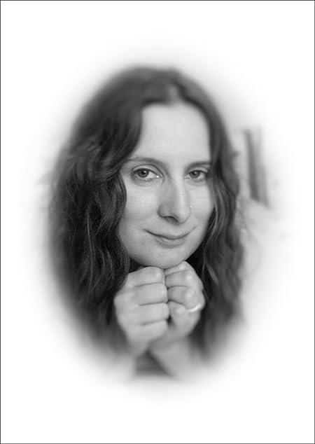 Vera Nadine Bóinn