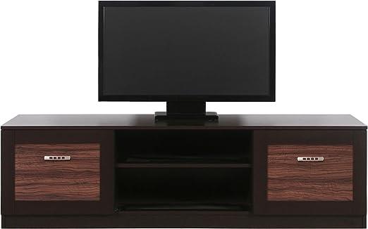 Boss tamaño grande extra anchos para hombre mueble para televisor ...