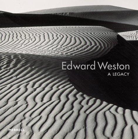 edward weston life - 9