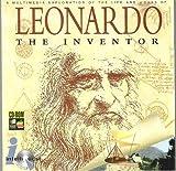 Software : Leonardo: The Inventor