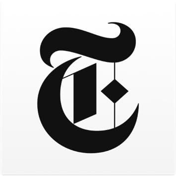amazon com nytimes breaking local national world news