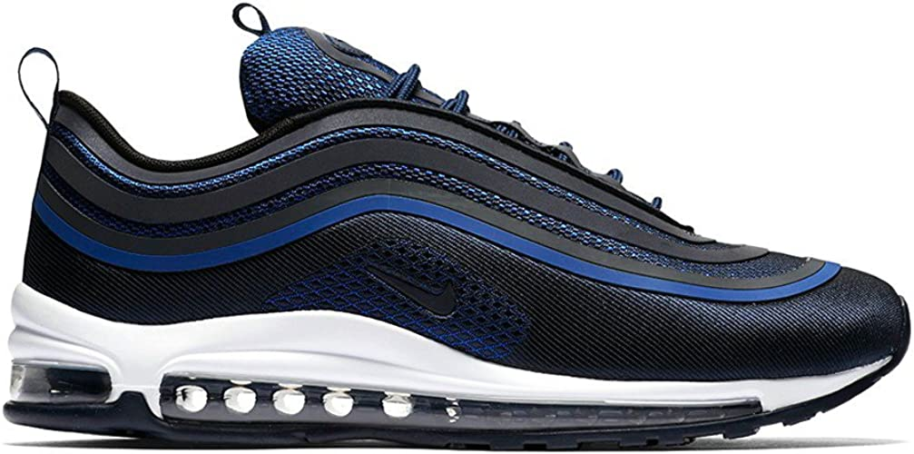Nike Mens Air Max 97 Ultra 2017 Casual Sneakers
