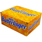 Butterfinger Candy Bar (36 ct.)