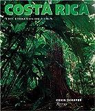 Costa Rica, Kevin Schafer, 0847819841