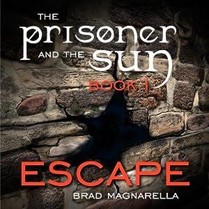 Escape Audiobook