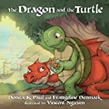 Dragon and the Turtle The