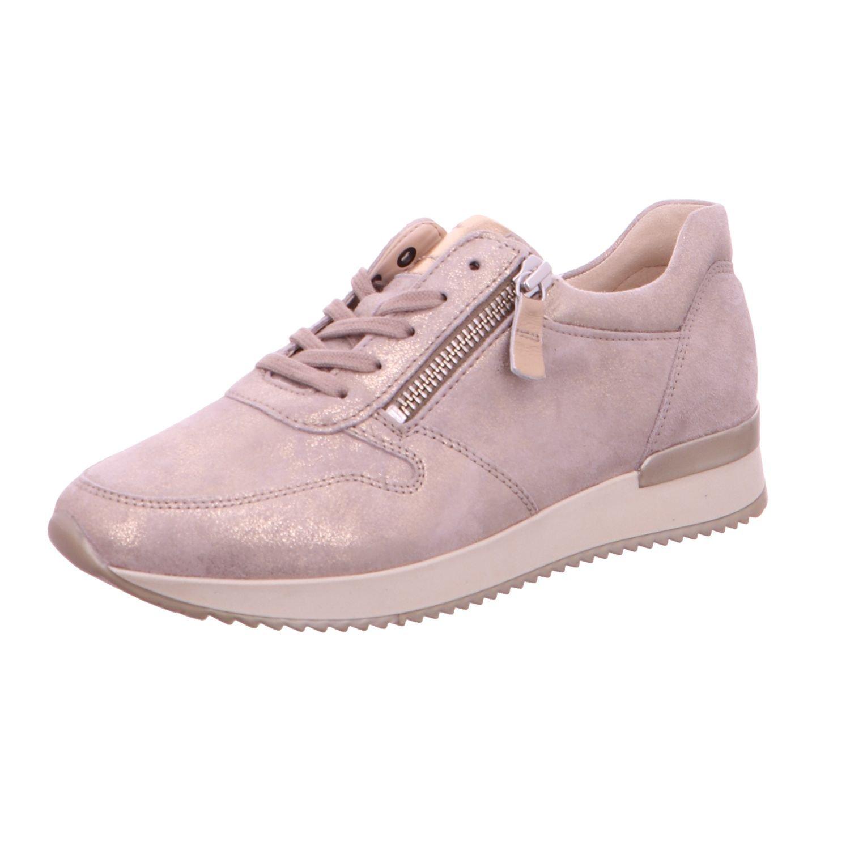 Gabor Chaussures de Ville à Lacets 19993 Pour Lacets Femme Ville Gris 1cf057f - therethere.space
