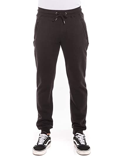 e923960b460b8 Ritchie - Pantalon Jogging Verlaine - Homme: Amazon.fr: Vêtements et ...