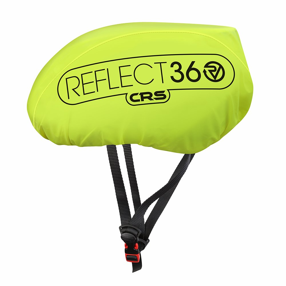 Proviz Reflect360CRS pour casque Green