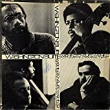 Washington Suite (Remastered) [Vinyl LP]