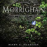 Morrighan: A Remnant Chronicles Novella