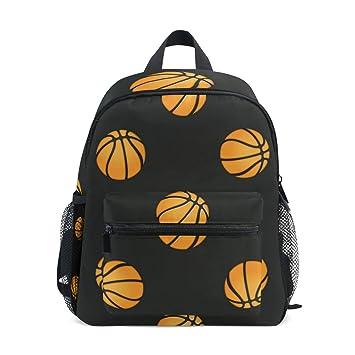 Amazon.com: Mallas de baloncesto amarillas de 10.0 in ...