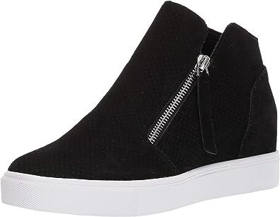 Steve Madden Women's Caliber Sneaker