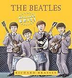 Brilliant Brits: The Beatles