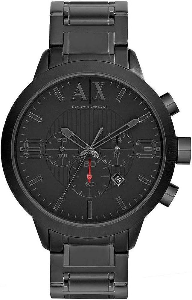Armani Exchange AX1277 Reloj de Hombre