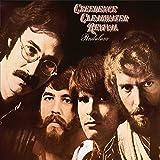 Creedence Clearwater Revival: Pendulum (LP) [Vinyl LP] (Vinyl)