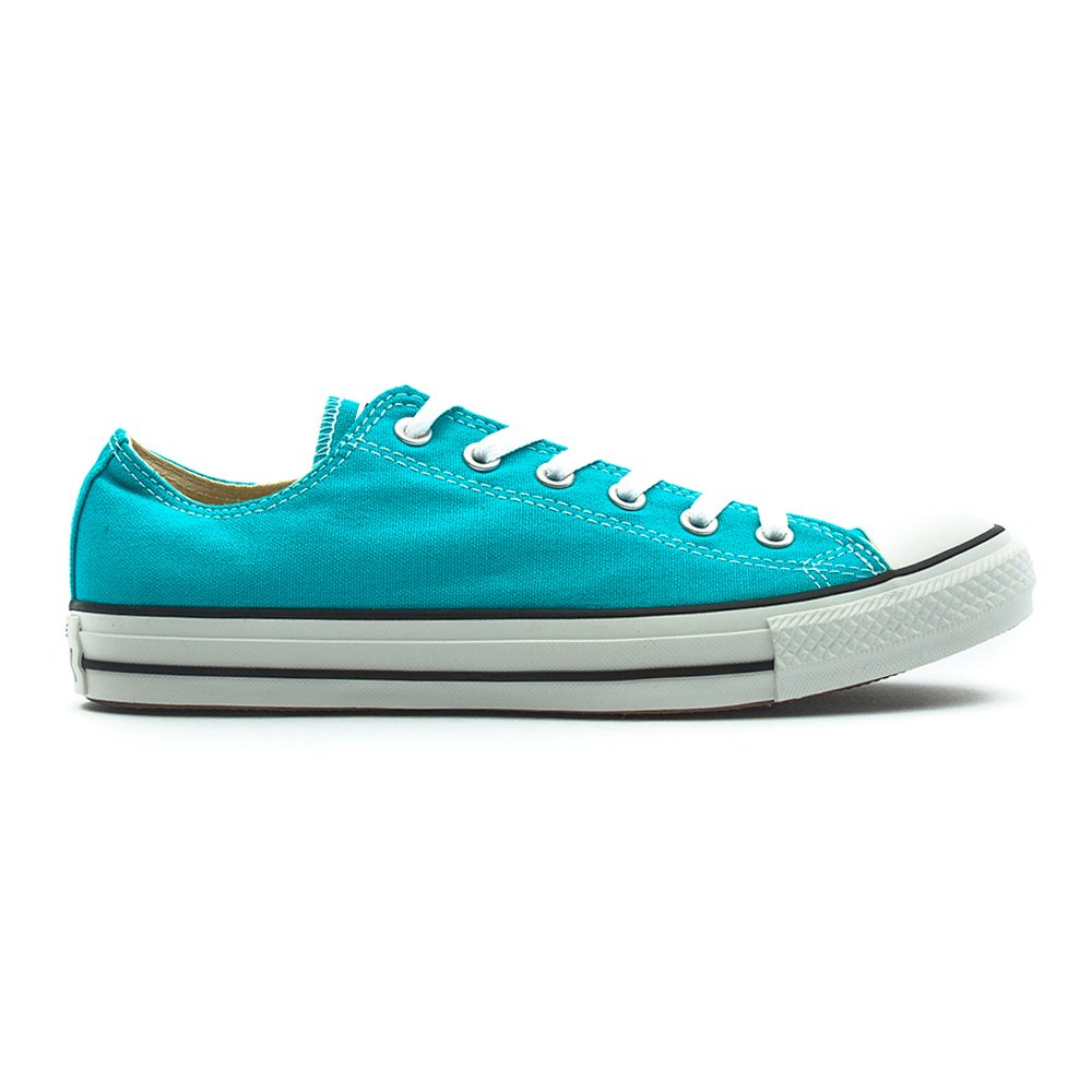 Converse All Chuck Taylor All B01MA5E2T7 Star Core, Baskets Core, Mixte Adulte Mediterran 03b9ff8 - piero.space