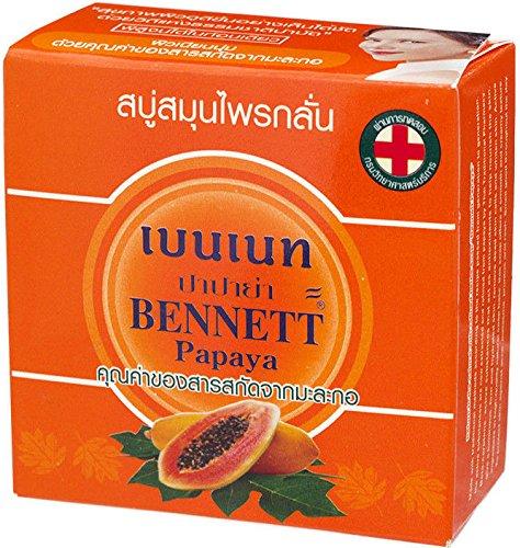 thai extract - 1