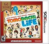 Nintendo Selects: Tomodachi Life - Nintendo 3DS