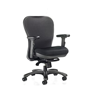 nightingale chairs cxo. nightingale cxo chair - 6200 chairs cxo w