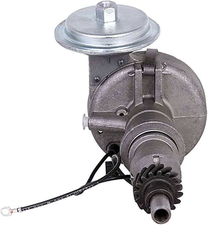 Distributor Cardone 30-1609 Reman