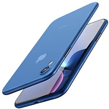 tozo coque iphone xr