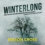 Winterlong | Mason Cross