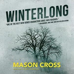 Winterlong Audiobook