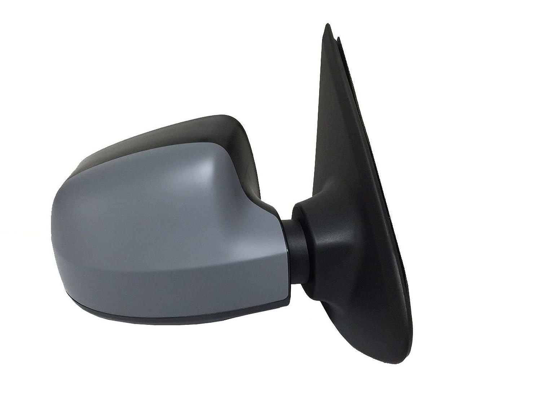 Carparts-Online 33056/_1 Au/ßenspiegel elektrisch rechts
