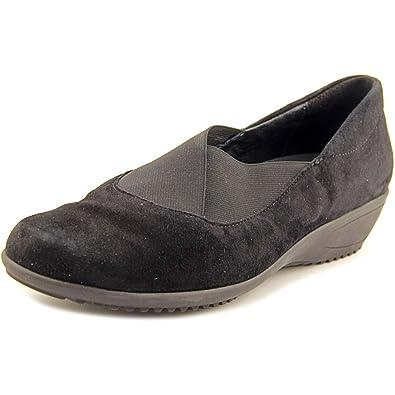 d05caadc696a34 ARA 12-44239-01, Mocassins Femme: Amazon.fr: Chaussures et Sacs