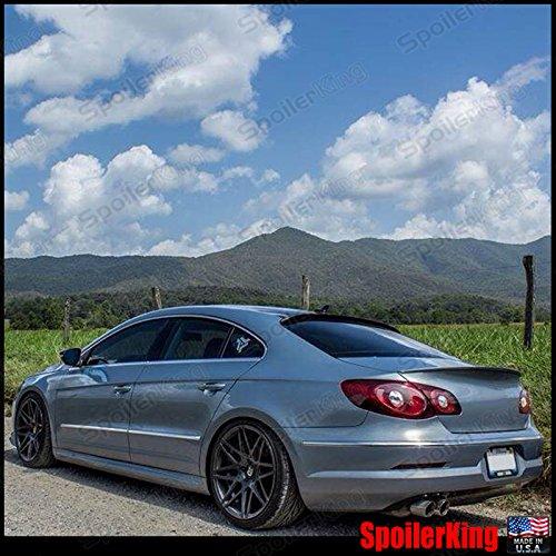 Spoilerking Roof Spoiler Compatible With Volkswagen Cc
