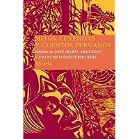 Libros juveniles de mitos y leyendas del caribe y latinoamericanas