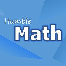Humble Math