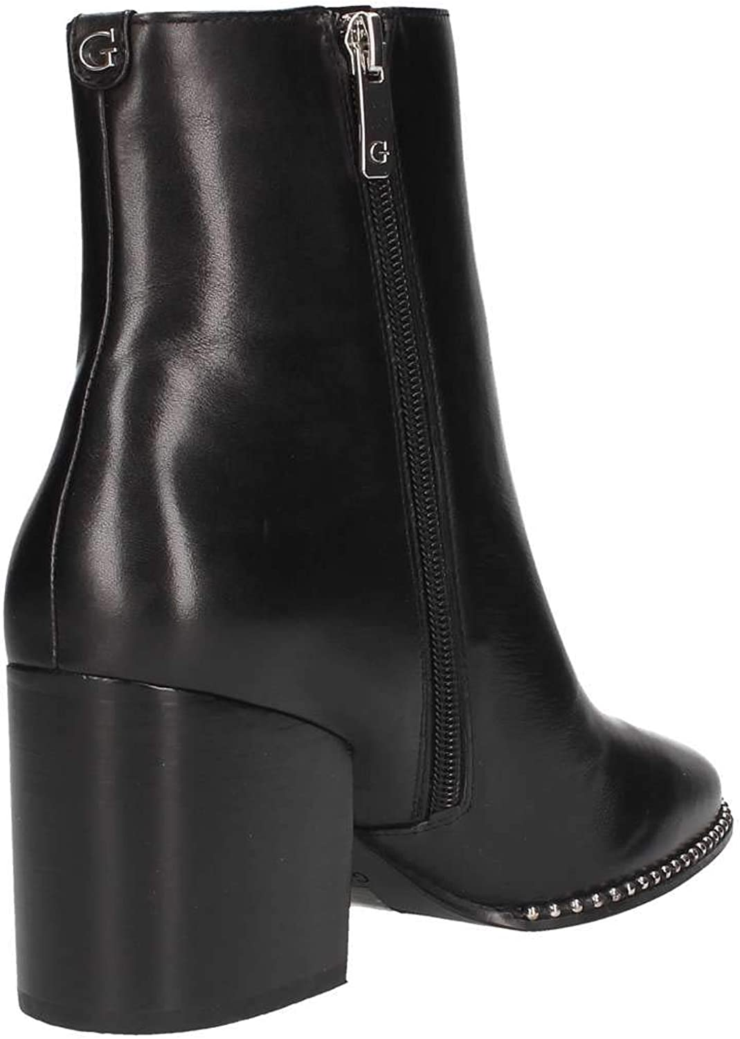 Guess FLCOE4LEA10 Bottines Femme Snow