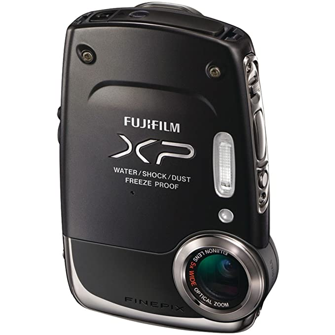 amazon com fujifilm finepix xp20 14 mp digital camera with 5x rh amazon com fujifilm xp20 manual fuji xp200 manual