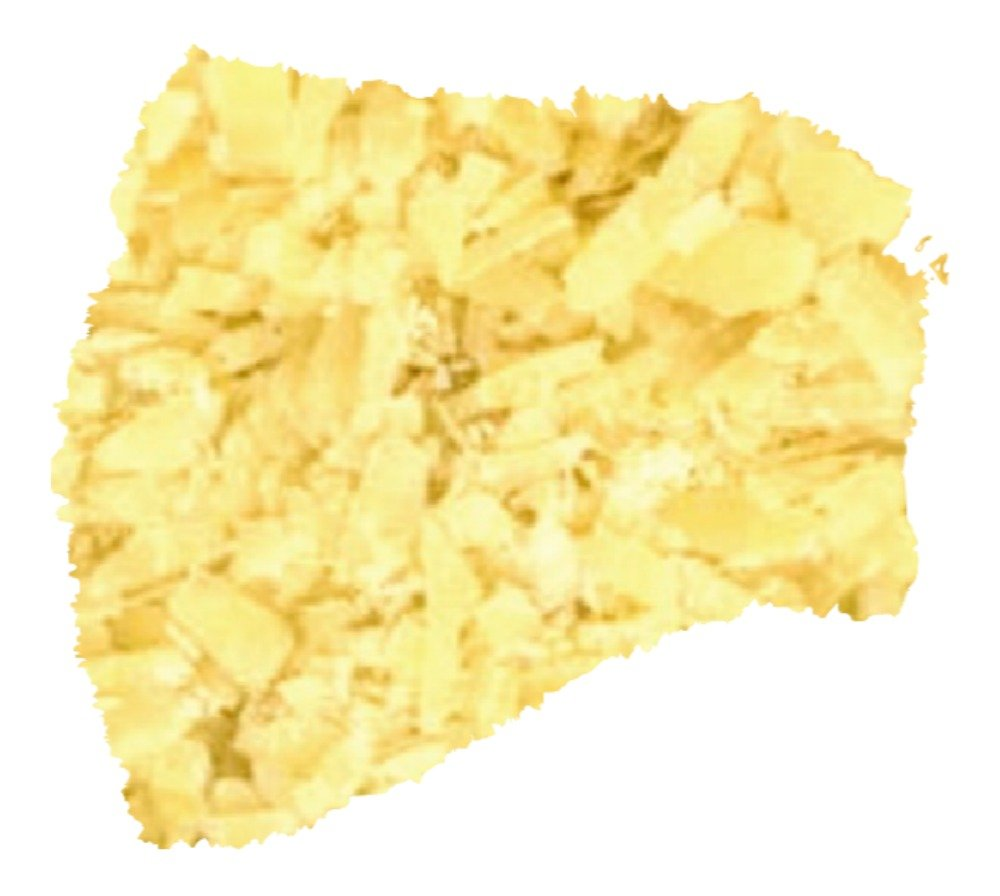 Carnauba Wax 5 Lb by Chemistry Connection (Image #1)