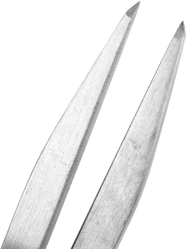 Divisore per ala da 6,1 pollici bussola artigianale in pelle scriber di precisione con divisore per ali di precisione con portamatite spaziatura regolabile creaser per bordi