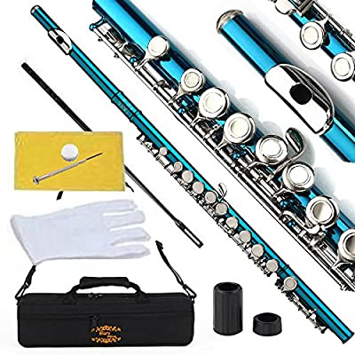 glory-closed-hole-c-flute-with-case-4