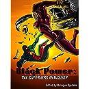 Black Power: The Superhero Anthology