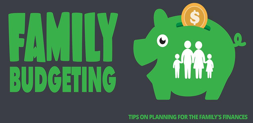 amazon com family budgeting family budget family finances