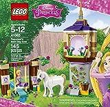 LEGO l Disney Princess Rapunzels Best Day Ever 41065 Disney Toy