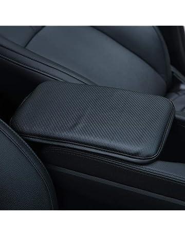 2017 chevy traverse seat belt extender