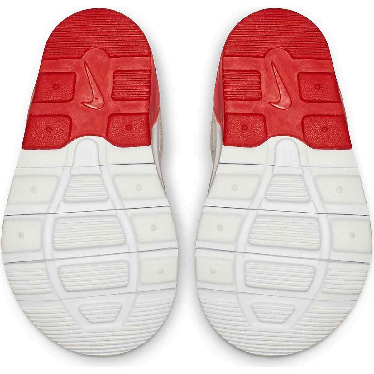 Chaussons Bas Mixte b/éb/é Nike Air Max Motion 2 TDE