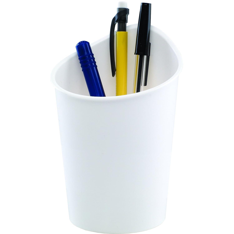 Fellowes 0016/ Porte stylo